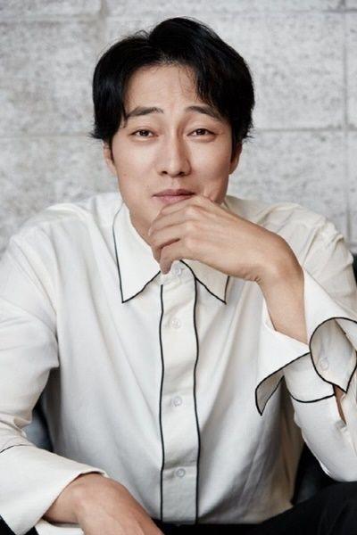 「男神」苏志燮将回归小萤幕!确定出演MBC新剧《Dr.Lawyer》,林秀香有望担任女主角!