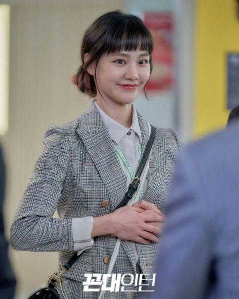 确定了!李栋旭接拍tvN新剧《Bad and Crazy》,饰演多重人格警监&《驱魔面馆》原班编导打造