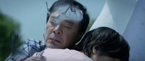 《仅此一次的爱情》本周看点:申惠善悲伤的「吉赛尔」&金明洙的过去被公开 - KSD 韩星网 -117590-744390