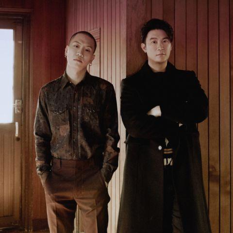 """吳赫x Dynamic Duo將公開單曲""""北方""""  靈感來自電影《燃燒烈愛》                  KPOP   2018年11月8日  星期四15:02  Erin"""
