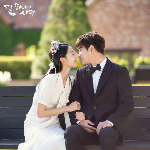 《仅此一次的爱情》本周看点:申惠善悲伤的「吉赛尔」&金明洙的过去被公开 - KSD 韩星网 -117590-744406