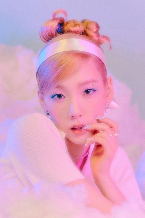 《智异山》公开超强OST阵容:少女时代太妍、《梨泰院Class》Gaho、《永远的君主》Nell金钟万