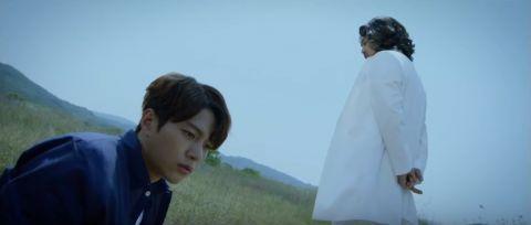 《仅此一次的爱情》本周看点:申惠善悲伤的「吉赛尔」&金明洙的过去被公开 - KSD 韩星网 -117590-744397