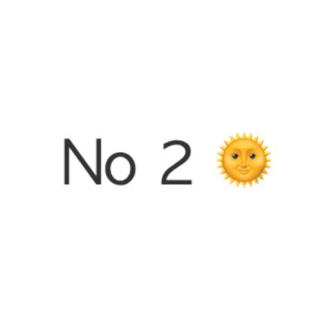 【K社韩文小百科】超实用!韩国人网路聊天常用缩写,潮人原创Emoji组合代替文字实在太妙!