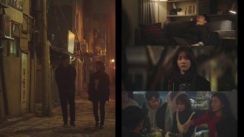 韩剧本周无线、有线水木收视概况- 仅一次爱情开红盘,私生活终于开船了 - KSD 韩星网 -116945-737594