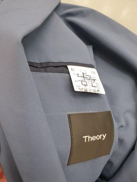 防弹少年团卖二手衣!拍广告时穿过的衣服捐给慈善商店,义卖善款帮穷人