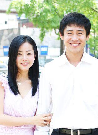 申河均&韩志旼相隔18年二搭!将合作新剧《Yonder》网友欣慰:「青涩的两人都成熟了啊」