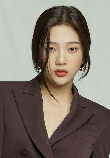 「秋秋」安恩真首次担纲主演!新剧《只一人》阵容还有金景南、强艺元与Red Velvet Joy