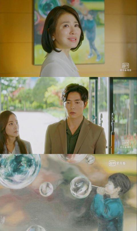 《她的私生活》也许很多人都猜到了,但当这一刻来临时还是留下了泪水! - KSD 韩星网 -116985-737966