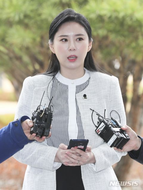 韩国总统文在寅下令彻查三大案件,来看看到底这三大案件是关于什么!