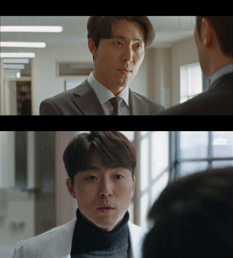 《三十,九》延宇振确定与孙艺真搭档!另外两位男主角为李茂生、李泰焕
