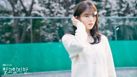 韩韶禧退出由《怪物》崔成恩接下电影《Gentleman》女主,与朱智勋&朴诚雄合作!