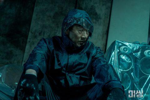 《Missing:他们存在过》高洙、许峻豪、安昭熙人物剧照全公开:大家都死了吗?