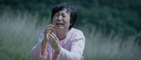 《仅此一次的爱情》本周看点:申惠善悲伤的「吉赛尔」&金明洙的过去被公开 - KSD 韩星网 -117590-744394