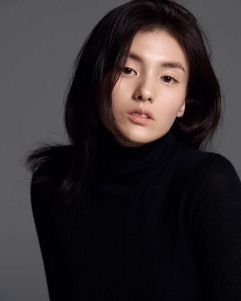 《The King:永远的君主》娜莉/金容智确定加盟tvN新剧《九尾狐传》