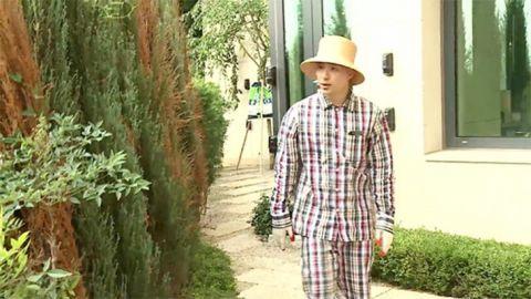 粉丝询问没有再次出演《我独自生活》的想法吗?BIGBANG太阳回覆:「内...因为我不是独自生活」