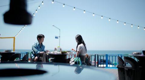 最精彩、最好看的永远是下一集!人气恋综《换乘恋爱》第13集预告公开:与前任一起约会!