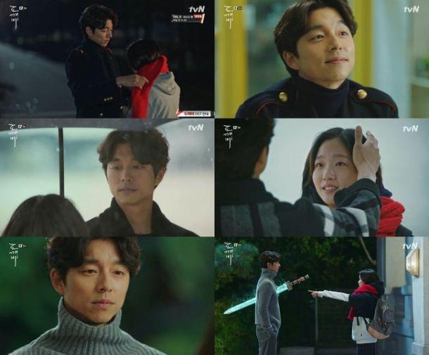 圖片來源:tvN截圖新聞宣傳報導