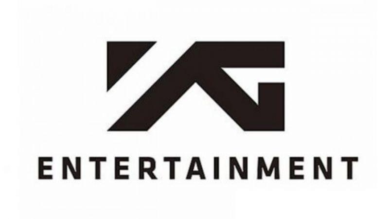 为什么韩国网民说:看到YG的艺人要绕著走呢?