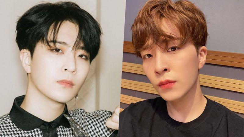 JYP回应GOT7荣宰【校园风波】:「爆料者拿不出证据,我公司将采取法律措施」