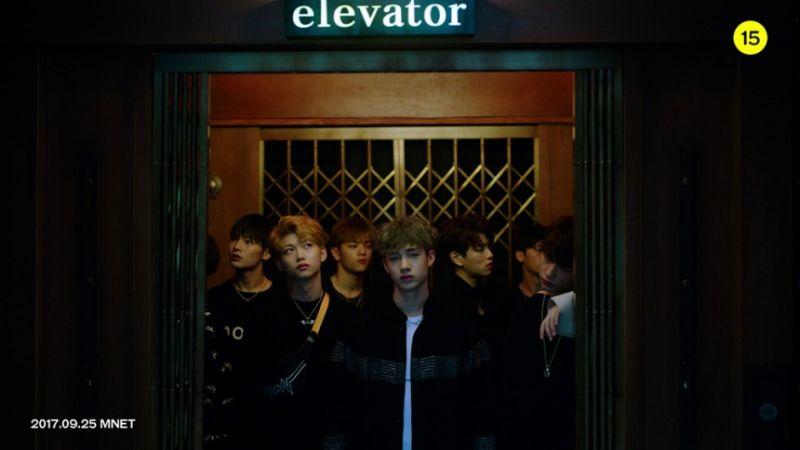 反其道而行!JYP 新男團生存節目《Stray Kids》 開播前搶先公開 MV