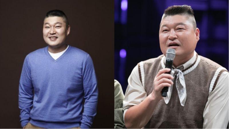 姜镐童父亲今日凌晨去世!在海外拍摄《新西游记5》的他,目前正在赶回韩国!