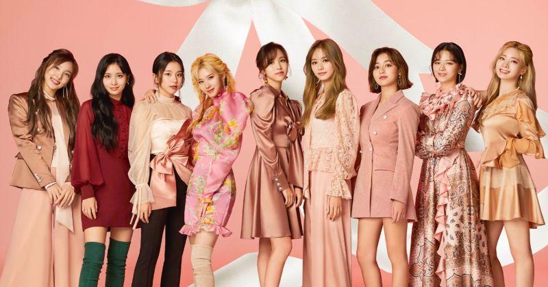 Mina 有望重啟活動 2 月初出席 TWICE 發片紀念會!