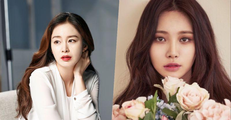 金泰熙 VS Yura,誰才是「蔚山第一美女」?