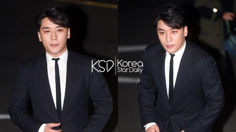韓媒體再爆BIGBANG勝利豪擲6億於菲律賓包小島慶生 台藝人K某獲邀參加