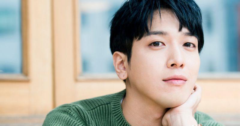 鄭容和低調行善 為身心障礙兒童捐出 5000 萬韓元!