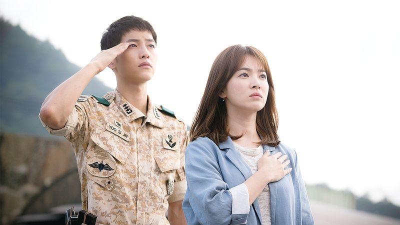 韩网民青瓦台请愿「女性也要服兵役」4天获20万人同意:「青春年华宝贵,不分男女」