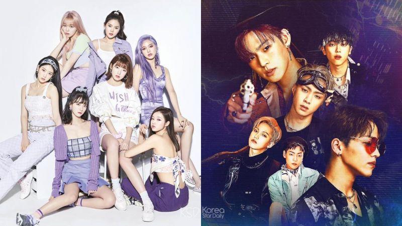 人氣團體 B1A4、Oh My Girl、ONF 九月初要開家族演唱會?官方正式回應!