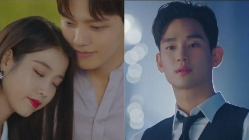 《德魯納酒店》大結局以12%創tvN今年(2019年)最高收視率!金秀賢特別出演 難道會有第2季?