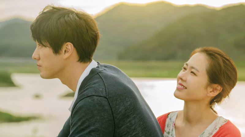 蘇志燮、孫藝珍重新詮釋純愛經典 《現在,很想見你》白色情人節就看這一部!
