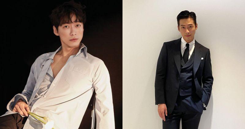 南宮珉有望接演《黑色太陽》 飾演對抗國情院叛徒與腐敗組織頂尖特務!
