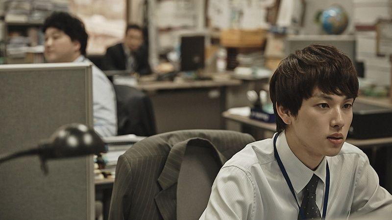 10个人里只有1个!韩国工薪族拿到500万月薪需要多少年,企业规模大小&男女都不一样!