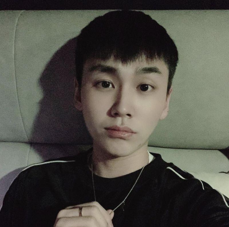 BTOB前成員鄭鎰勛被判入獄