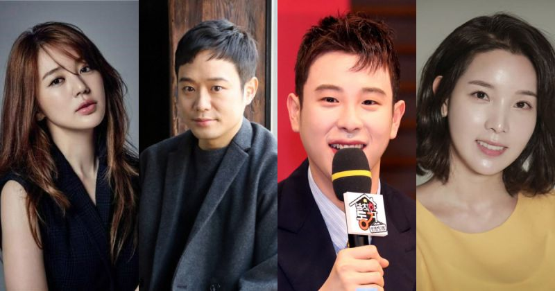 Block B P.O 確定接演《心動警報》 飾演「及時行樂的不成熟弟弟」!