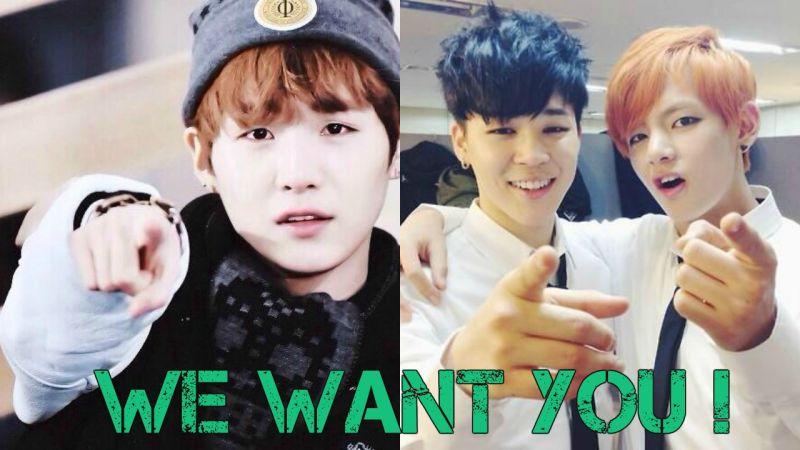 【招募写手】热爱韩国旅游、生活及当地流行资讯的你,想加入成为我们的一份子?