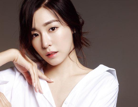 光復節風波持續延燒 SM:「Tiffany正在深切反省」