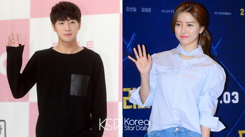 KBS新劇《比你想像的更加靠近》由李相燁、金素恩擔任男、女主角!南宮珉、玉澤演等客串