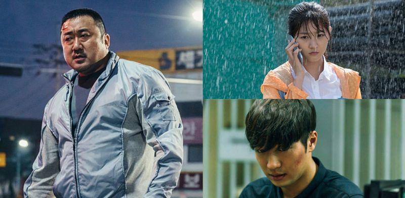 想看馬大叔今年在台灣的第五部電影《惡鄰布局》歡度假期嗎?