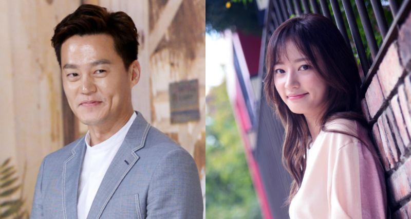 宋昰昀将出演电影《完美陌生人》 饰演美大哥李瑞镇的妻子