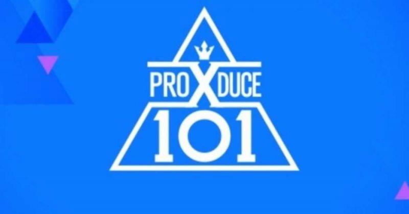 《Produce X 101》被證實投票造假:「工作人員手機中出現提及造假的對話」