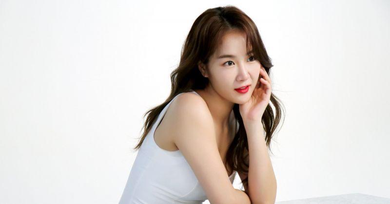 韶宥敲定回歸日期 月底發行新單曲!