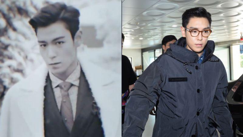 BIGBANG今後合體無望了?韓國網民怒罵「別復出」,T.O.P回應:我也沒這個想法