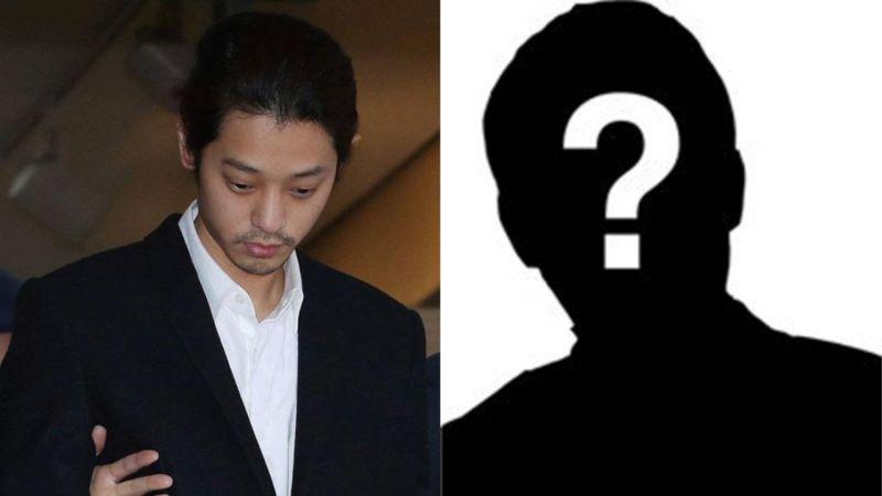 「鄭俊英群組」歌手金某(26歲)將接受警方調查!是否被立案,會在調查後進行討論!