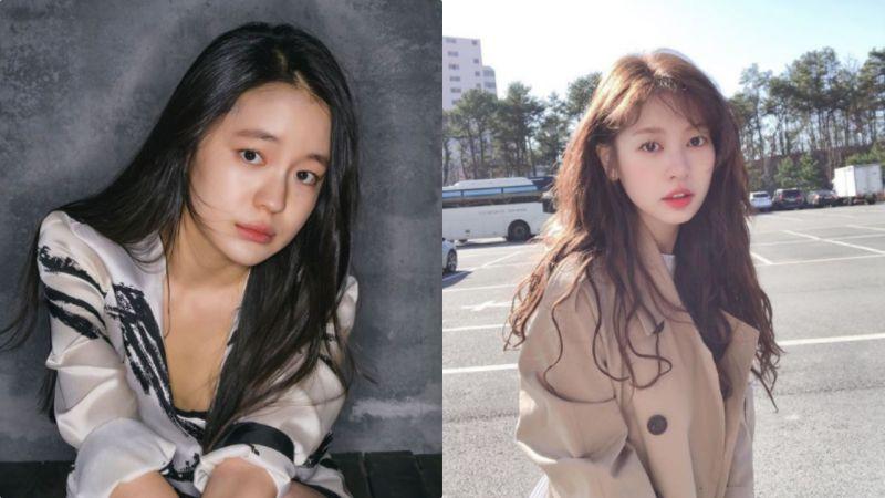 《還魂》首次拍攝後新人女主角就辭演:壓力太大!庭沼珉有望接棒,搭檔黃旼炫、李宰旭