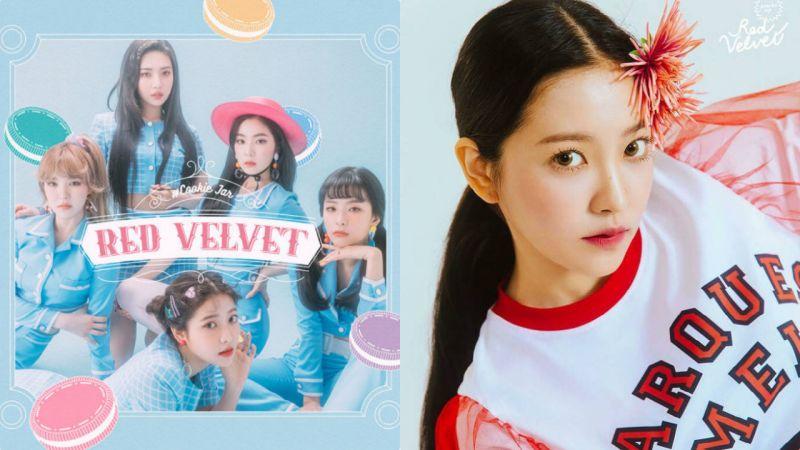 人紅是非多?!Red Velvet Yeri被批表演態度散漫