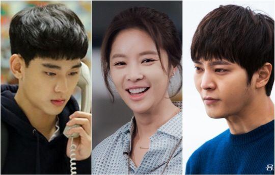 2015年末總結:MBC、KBS、SBS、JTBC、tvN最佳作品有哪些?